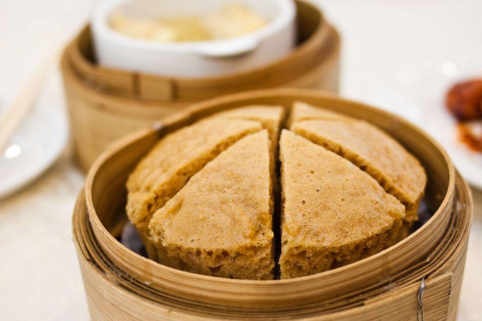 steamed-malay-sponge-cake-498993551-58840d9e3df78c2ccd2fe238