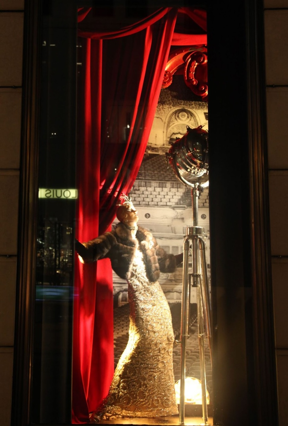 bergdorf goodman holiday windows 2012 habituallychic 104
