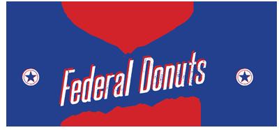 federaldonuts.com