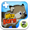 Wild-Kratts-Creature-Math