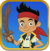 Jakes-Never-Land-Pirate-School