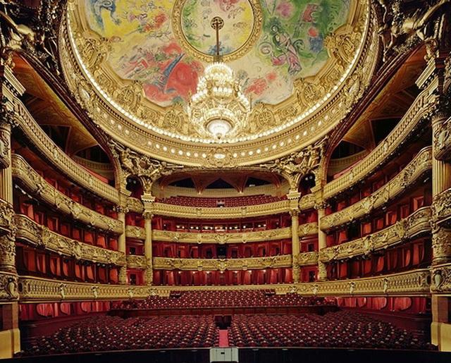 14-Palais-Garnier-1