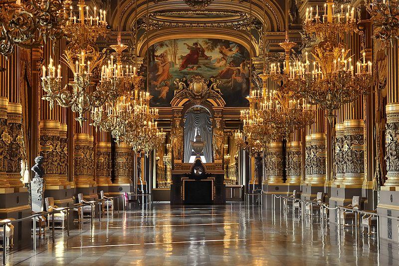 Le_grand_foyer-2