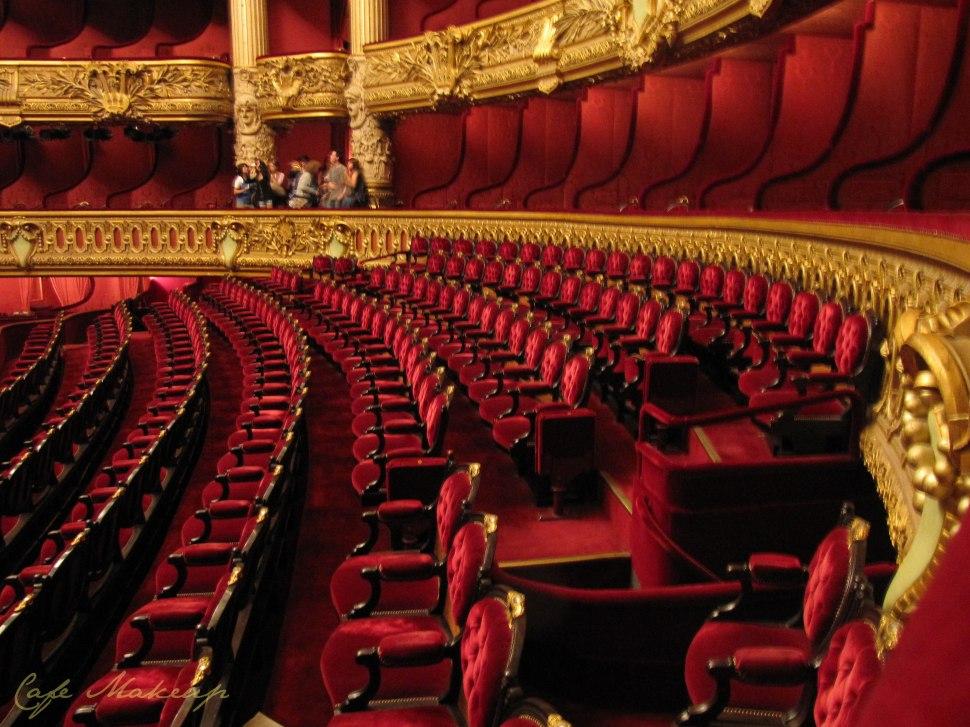 Paris-Garnier-2