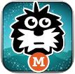 Millie-Book-App-Series