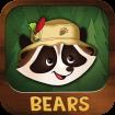 RangerRick.Appventures_Bears_icon-e1388417841875.png