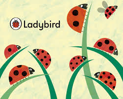 www.ladybird.co.uk