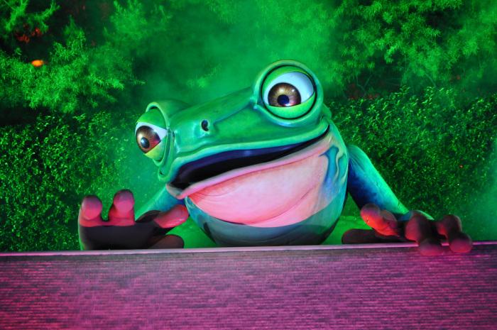f51d005b20c3ad73_vegas_wynn_frog