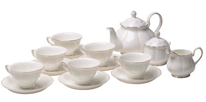 royal-court-new-bone-china-english-tea-set-2