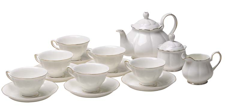 royal-court-new-bone-china-english-tea-set-2