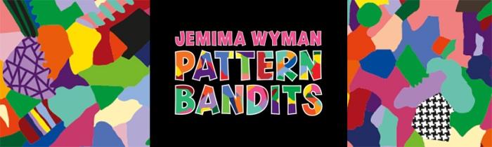 jemima-wyman-banner